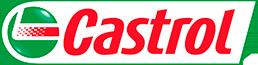 Logo Castrol