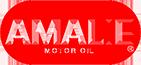 logo Amalie