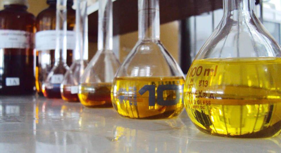 nitracion-laboratorio-lubricantes