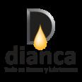 DIANCA